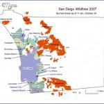 where is san diego san diego map location 11 150x150 Where is San Diego ? San Diego Map Location
