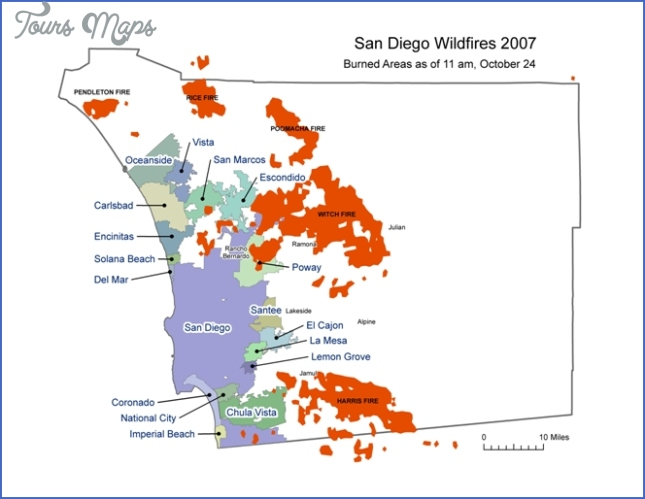 where is san diego san diego map location 11 Where is San Diego ? San Diego Map Location