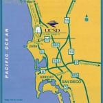 where is san diego san diego map location 14 150x150 Where is San Diego ? San Diego Map Location
