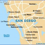 where is san diego san diego map location 2 150x150 Where is San Diego ? San Diego Map Location