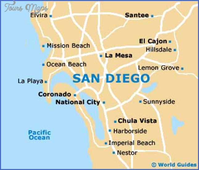 where is san diego san diego map location 2 Where is San Diego ? San Diego Map Location