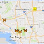where is san diego san diego map location 3 150x150 Where is San Diego ? San Diego Map Location