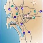 where is san diego san diego map location 6 150x150 Where is San Diego ? San Diego Map Location