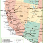 where is san diego united states san diego united states map san diego united states map download free 0 150x150 Where is San Diego United States?  San Diego United States Map   San Diego United States Map Download Free