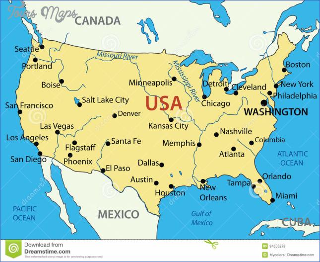 Where is San Diego United States?| San Diego United States ...