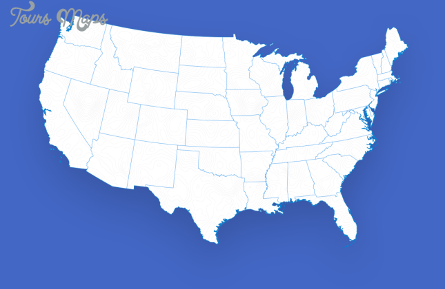 where is san diego united states san diego united states map san diego united states map download free 2 Where is San Diego United States?  San Diego United States Map   San Diego United States Map Download Free
