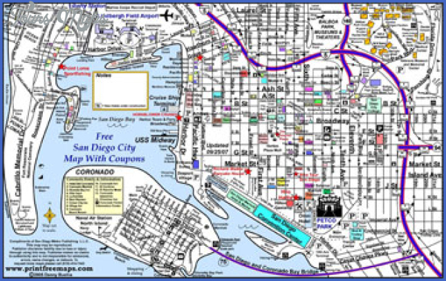where is san diego united states san diego united states map san diego united states map download free 7 Where is San Diego United States?  San Diego United States Map   San Diego United States Map Download Free