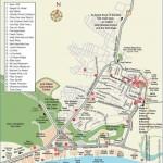 where is san jose san jose map san jose map download free 4 150x150 Where is San Jose? | San Jose Map | San Jose Map Download Free