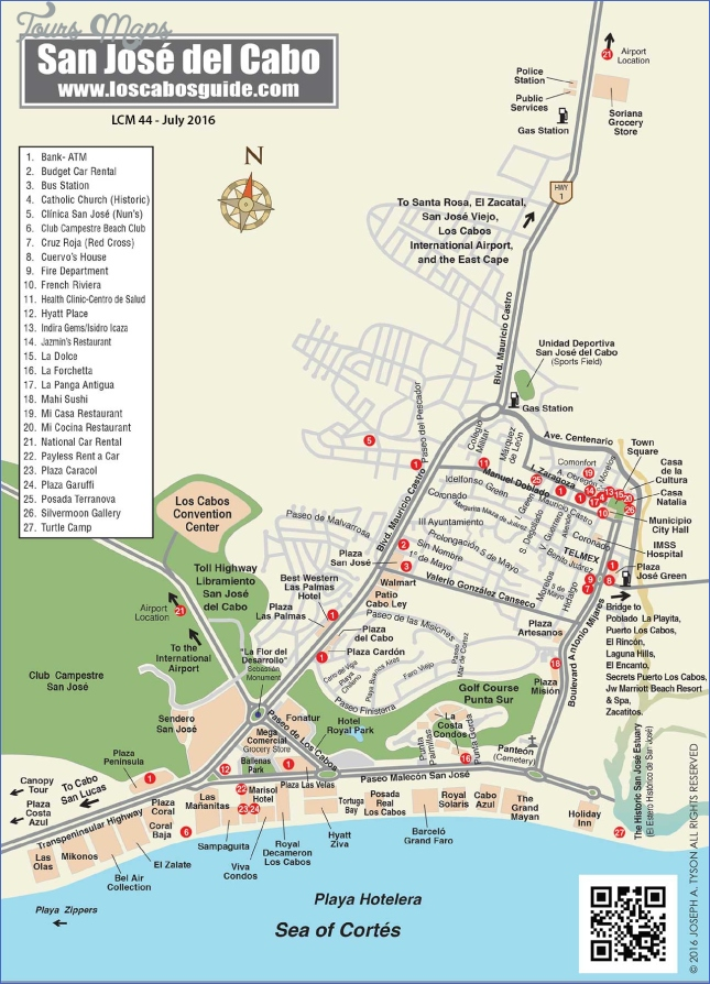 where is san jose san jose map san jose map download free 4 Where is San Jose? | San Jose Map | San Jose Map Download Free