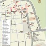 where is san jose san jose map san jose map download free 6 150x150 Where is San Jose? | San Jose Map | San Jose Map Download Free