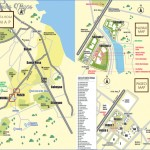 where is santa rosa santa rosa map santa rosa map download free 0 150x150 Where is Santa Rosa? | Santa Rosa Map | Santa Rosa Map Download Free