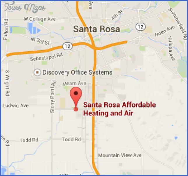 where is santa rosa santa rosa map santa rosa map download free 10 Where is Santa Rosa? | Santa Rosa Map | Santa Rosa Map Download Free