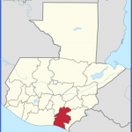 where is santa rosa santa rosa map santa rosa map download free 13 150x150 Where is Santa Rosa? | Santa Rosa Map | Santa Rosa Map Download Free
