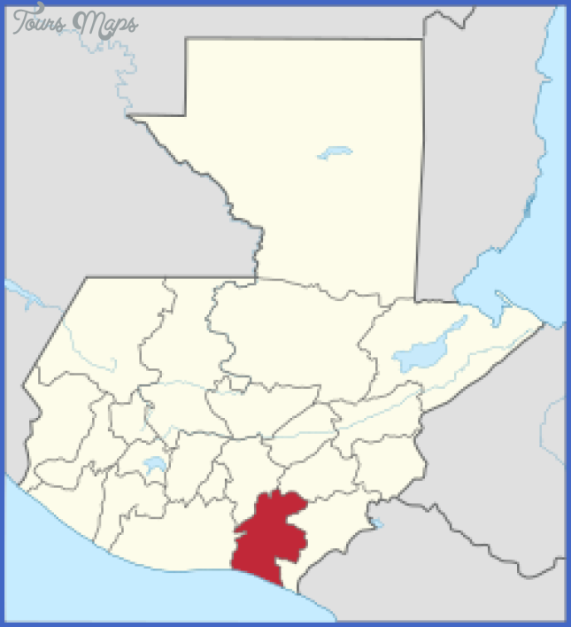 where is santa rosa santa rosa map santa rosa map download free 13 Where is Santa Rosa? | Santa Rosa Map | Santa Rosa Map Download Free