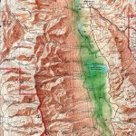 where is santa rosa santa rosa map santa rosa map download free 3 150x150 Where is Santa Rosa? | Santa Rosa Map | Santa Rosa Map Download Free