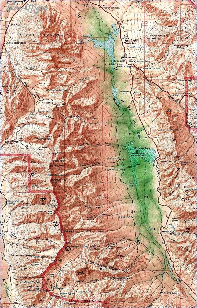 where is santa rosa santa rosa map santa rosa map download free 3 Where is Santa Rosa? | Santa Rosa Map | Santa Rosa Map Download Free