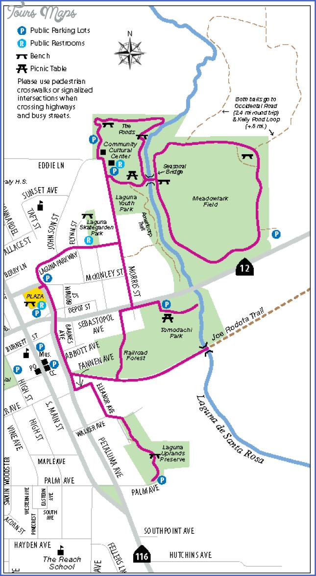 where is santa rosa santa rosa map santa rosa map download free 5 Where is Santa Rosa? | Santa Rosa Map | Santa Rosa Map Download Free