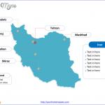 where is shiraz iran shiraz iran map shiraz iran map download free 1 150x150 Where is Shiraz Iran?  Shiraz Iran Map   Shiraz Iran Map Download Free