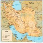 where is shiraz iran shiraz iran map shiraz iran map download free 11 150x150 Where is Shiraz Iran?  Shiraz Iran Map   Shiraz Iran Map Download Free