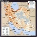 where is shiraz iran shiraz iran map shiraz iran map download free 5 150x150 Where is Shiraz Iran?  Shiraz Iran Map   Shiraz Iran Map Download Free