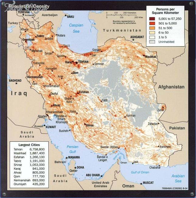 where is shiraz iran shiraz iran map shiraz iran map download free 5 Where is Shiraz Iran?  Shiraz Iran Map   Shiraz Iran Map Download Free