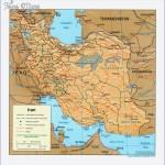 where is shiraz iran shiraz iran map shiraz iran map download free 9 150x150 Where is Shiraz Iran?  Shiraz Iran Map   Shiraz Iran Map Download Free