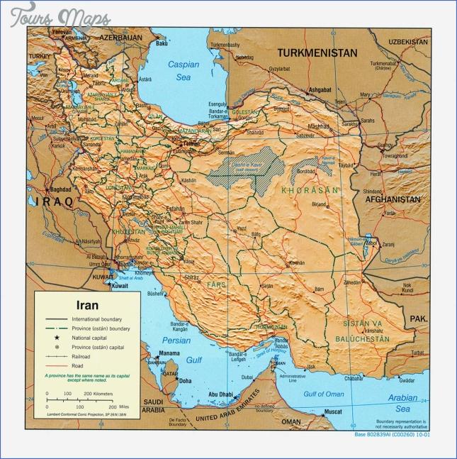 where is shiraz iran shiraz iran map shiraz iran map download free 9 Where is Shiraz Iran?  Shiraz Iran Map   Shiraz Iran Map Download Free