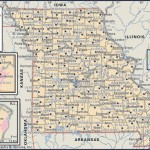 where is springfield springfield map springfield map download free 1 150x150 Where is Springfield? | Springfield Map | Springfield Map Download Free