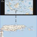 where is surabaya indonesia surabaya indonesia map surabaya indonesia map download free 3 150x150 Where is Surabaya Indonesia?  Surabaya Indonesia Map   Surabaya Indonesia Map Download Free