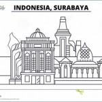 where is surabaya indonesia surabaya indonesia map surabaya indonesia map download free 5 150x150 Where is Surabaya Indonesia?  Surabaya Indonesia Map   Surabaya Indonesia Map Download Free