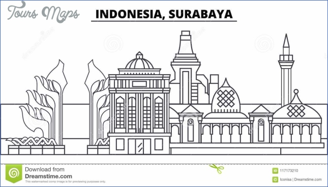 where is surabaya indonesia surabaya indonesia map surabaya indonesia map download free 5 Where is Surabaya Indonesia?| Surabaya Indonesia Map | Surabaya Indonesia Map Download Free