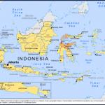 where is surabaya indonesia surabaya indonesia map surabaya indonesia map download free 6 150x150 Where is Surabaya Indonesia?| Surabaya Indonesia Map | Surabaya Indonesia Map Download Free
