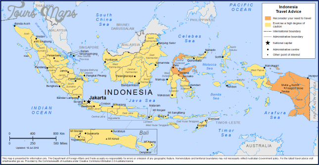 where is surabaya indonesia surabaya indonesia map surabaya indonesia map download free 6 Where is Surabaya Indonesia?| Surabaya Indonesia Map | Surabaya Indonesia Map Download Free
