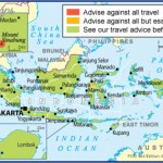 where is surabaya indonesia surabaya indonesia map surabaya indonesia map download free 9 150x150 Where is Surabaya Indonesia?| Surabaya Indonesia Map | Surabaya Indonesia Map Download Free