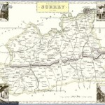 where is surrey map of surrey travel to surrey 0 150x150 Where Is Surrey? | Map Of Surrey | Travel to Surrey