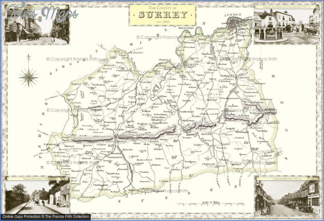 where is surrey map of surrey travel to surrey 0 Where Is Surrey? | Map Of Surrey | Travel to Surrey