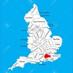 where is surrey map of surrey travel to surrey 15 150x150 Where Is Surrey? | Map Of Surrey | Travel to Surrey