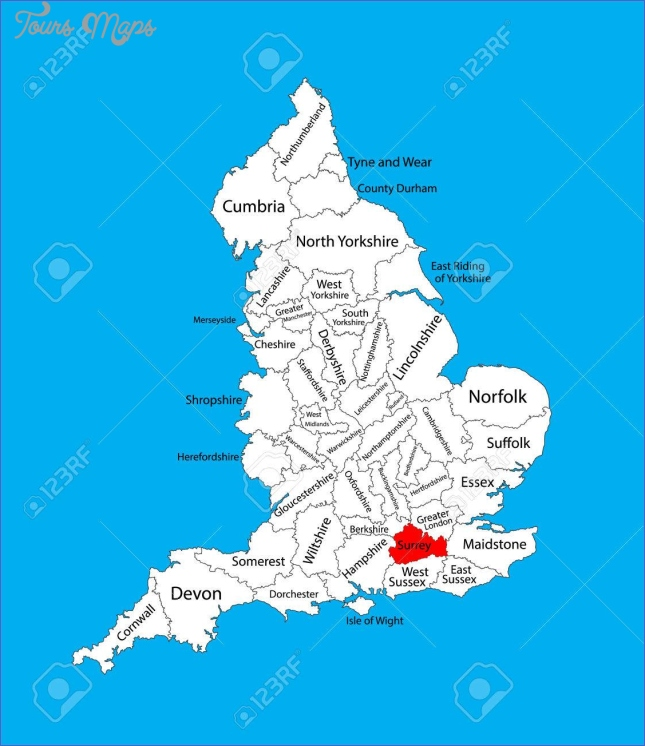 where is surrey map of surrey travel to surrey 15 Where Is Surrey? | Map Of Surrey | Travel to Surrey