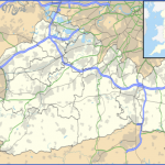 where is surrey map of surrey travel to surrey 16 150x150 Where Is Surrey? | Map Of Surrey | Travel to Surrey