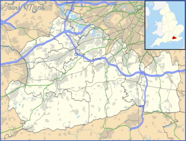 where is surrey map of surrey travel to surrey 16 Where Is Surrey? | Map Of Surrey | Travel to Surrey