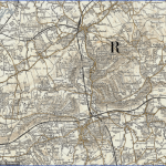 where is surrey map of surrey travel to surrey 5 150x150 Where Is Surrey? | Map Of Surrey | Travel to Surrey