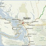 where is surrey map of surrey travel to surrey 6 150x150 Where Is Surrey? | Map Of Surrey | Travel to Surrey