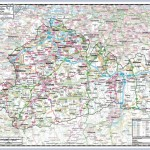 where is surrey map of surrey travel to surrey 9 150x150 Where Is Surrey? | Map Of Surrey | Travel to Surrey
