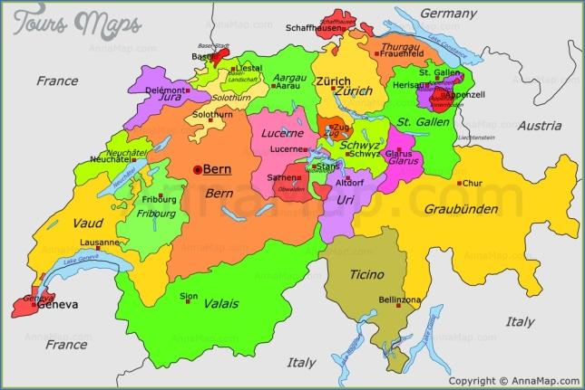 where is switzerland map of switzerland best resort in switzerland 0 Where Is Switzerland? | Map Of Switzerland | Best Resort in Switzerland