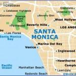 where is venice venice map hollywood 1 150x150 Where Is Venice ? Venice Map Hollywood