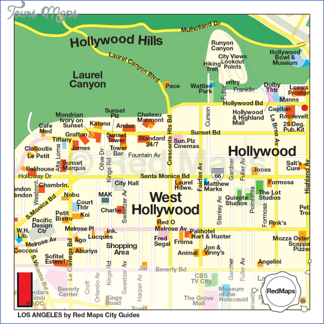 where is venice venice map hollywood 10 Where Is Venice ? Venice Map Hollywood