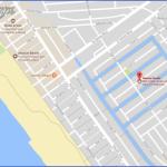 where is venice venice map hollywood 14 150x150 Where Is Venice ? Venice Map Hollywood