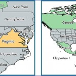 where is virginia virginia map location 3 150x150 Where is Virginia ? Virginia Map Location
