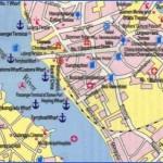 where is xiamen china xiamen china map xiamen china map download free 10 150x150 Where is Xiamen China?| Xiamen China Map | Xiamen China Map Download Free