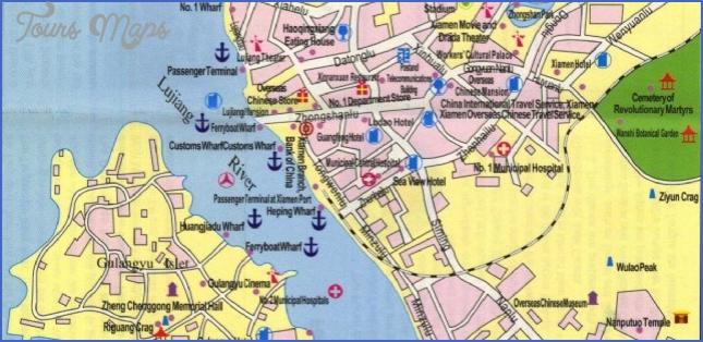 where is xiamen china xiamen china map xiamen china map download free 10 Where is Xiamen China?| Xiamen China Map | Xiamen China Map Download Free
